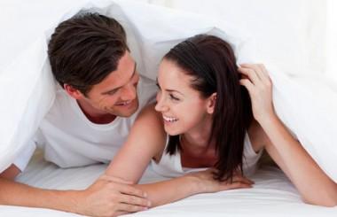 Fazele unei relatii de cuplu- de la indragostire la iubire