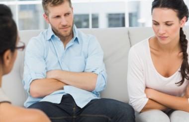 De ce sa apelezi la terapia de cuplu?