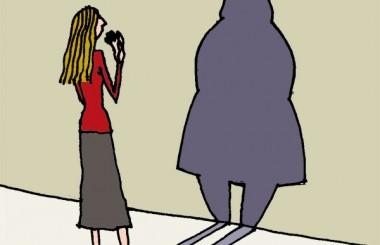 Tulburari de alimentatie-Anorexia Nervosa